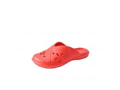 Dámská obuv Tissaia B463059