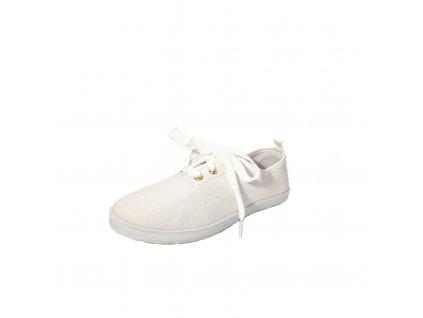 Dámská obuv D.T. B271653
