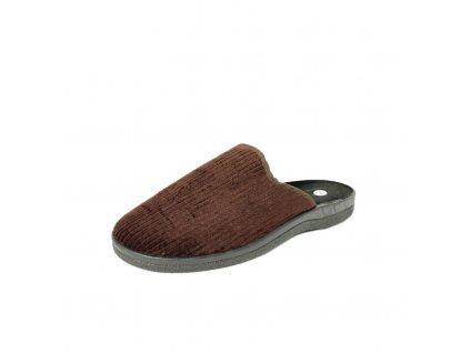 Pánské pantofle BBS B574533 H
