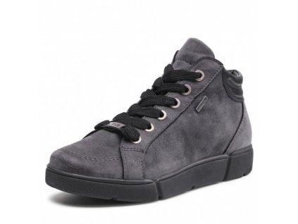Dámská obuv Ara 12-1447-11 G