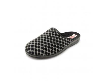 Pánské pantofle Rogallo 2641