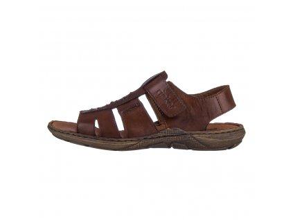 Pánská obuv Rieker 22083-25