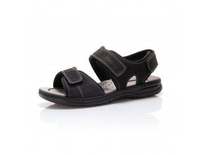 Pánská obuv Rieker 26274-00