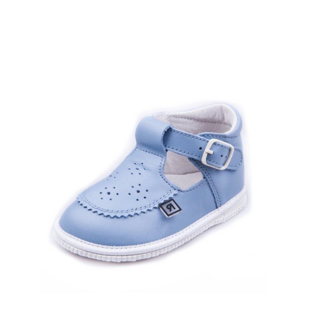 Fare pánska obuv 2294011 - obuv Hellé 1088a741ea5