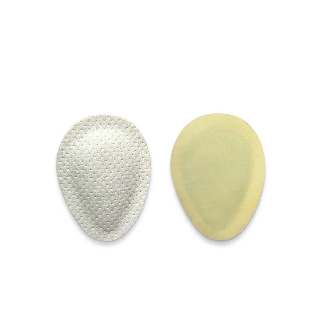 separator kladivkovych prstu (2)