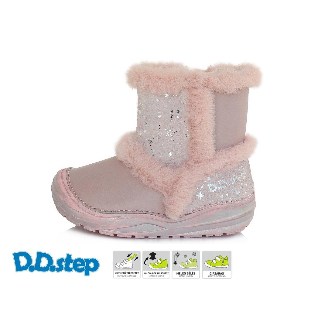 dc81fc2408e71 NAZO detská plátená obuv 029AB - obuv Hellé