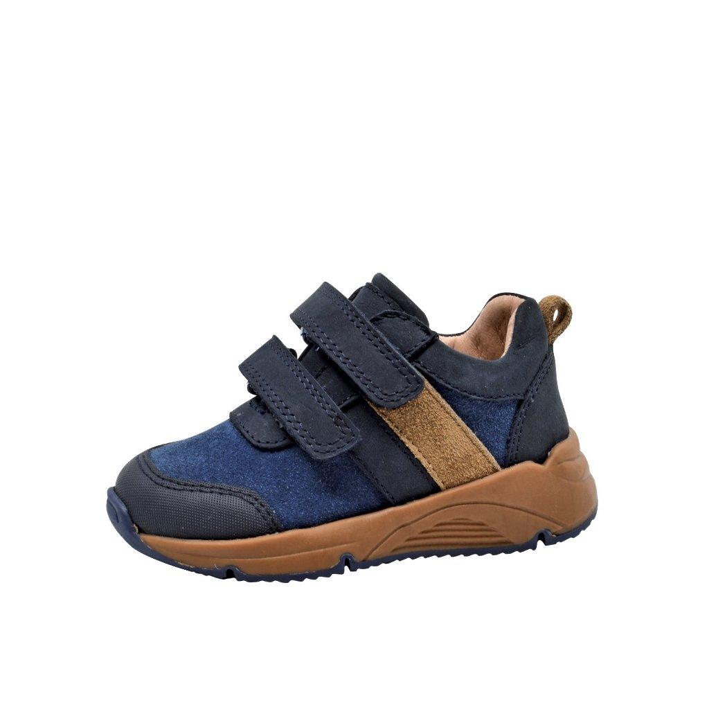 5f119dfa0c43 Medistyle KATRINA - obuv Hellé