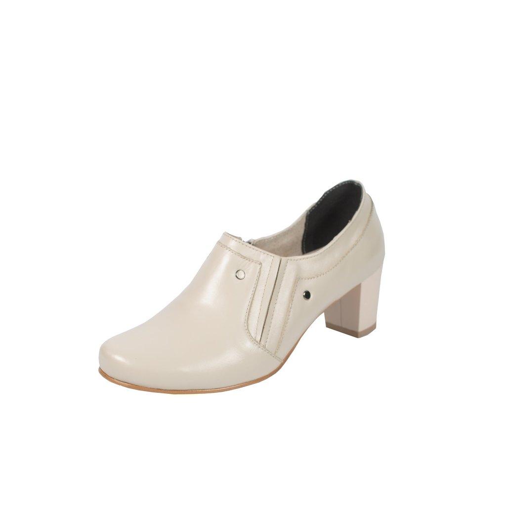 GIFT dámska obuv vz.507