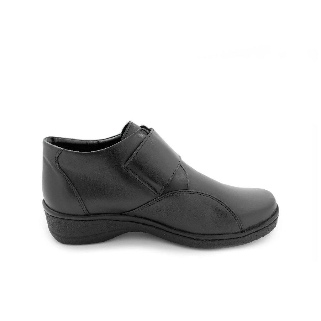 RAK papučky ružová bodka
