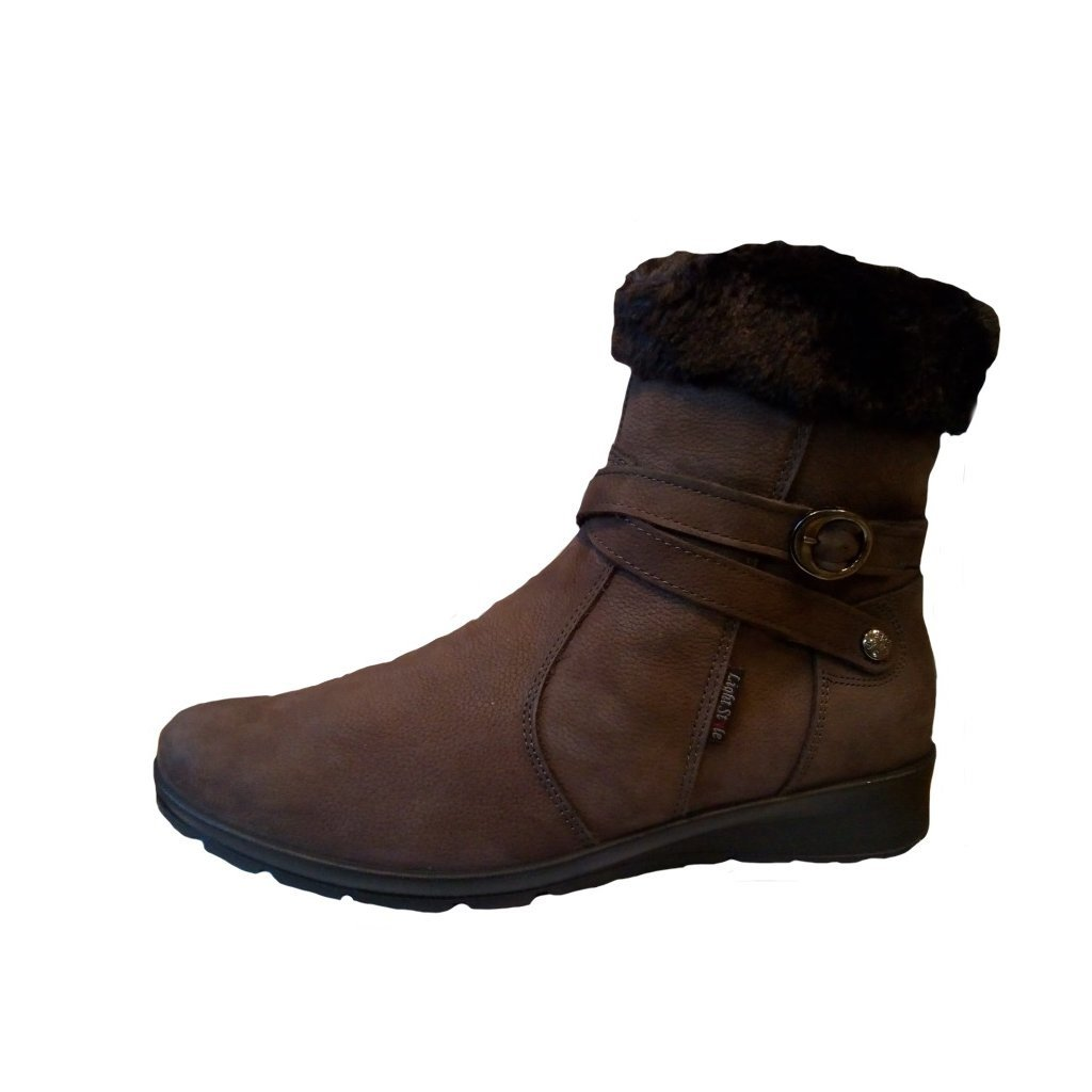 Santé IC 607060 dámska zimná obuv