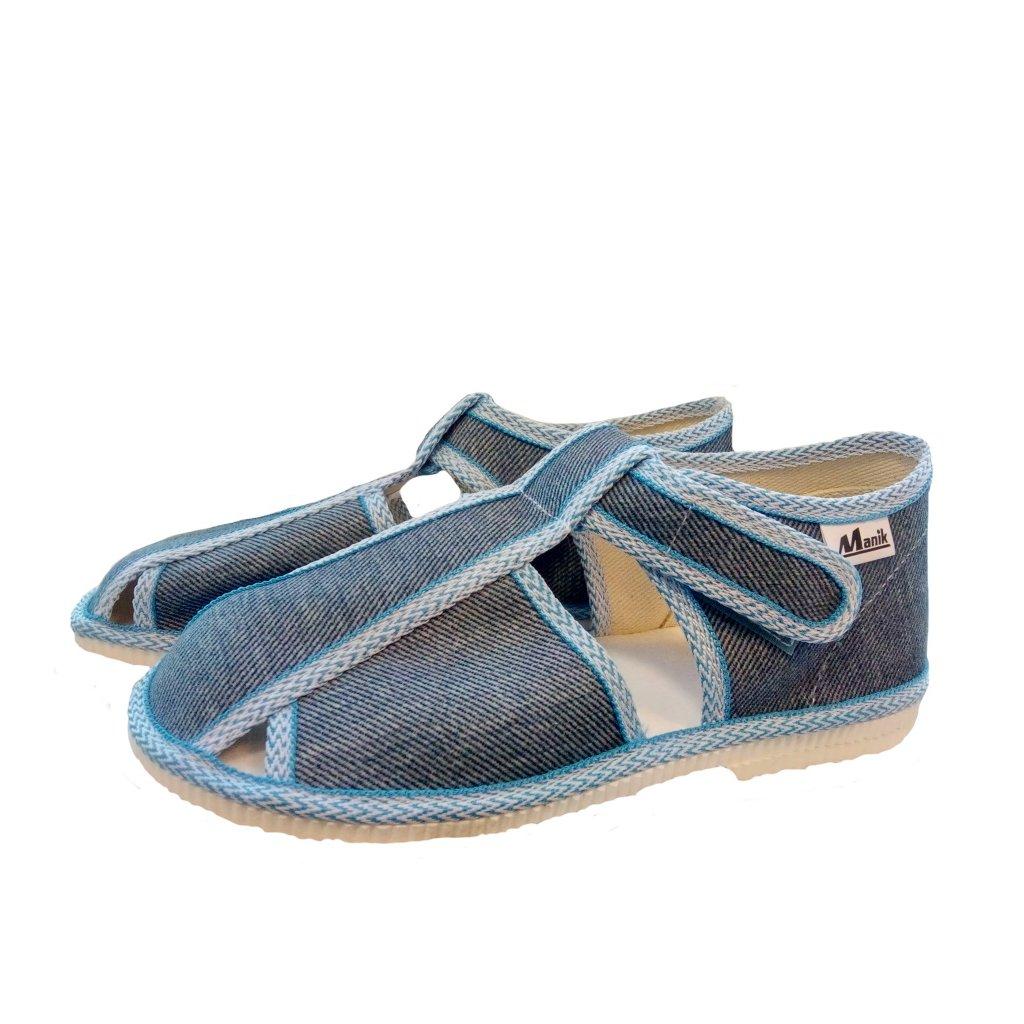 d2c59ecfe0 Fare plátená obuv - obuv Hellé