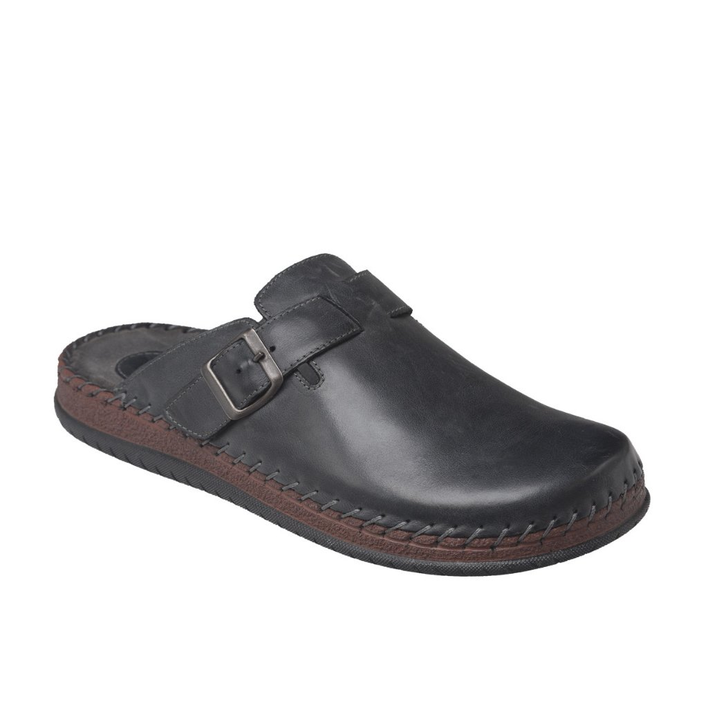 Santé MN10119 dámska obuv