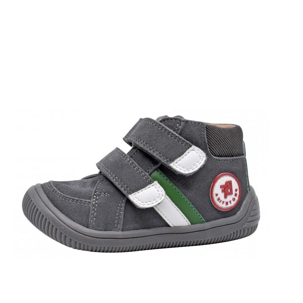 Peon PE 301-11 dámska relaxačná obuv