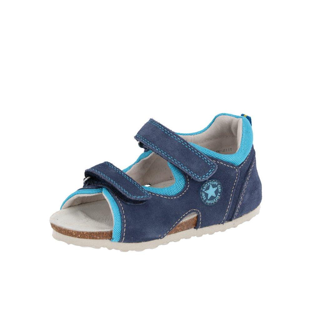 1a47b5d972cb Protetika TYP 115 - obuv Hellé