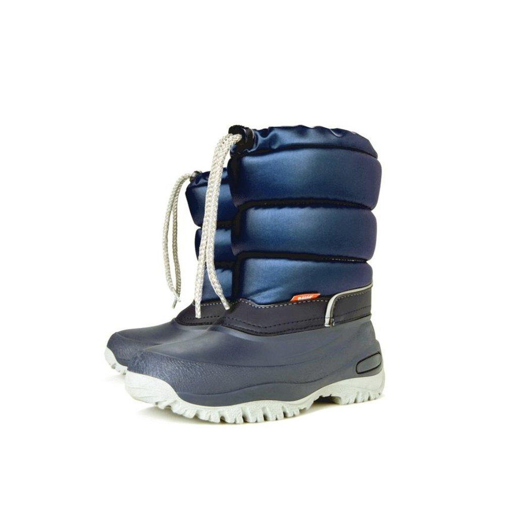 064ab00af6ea Protetika ALVIN - obuv Hellé