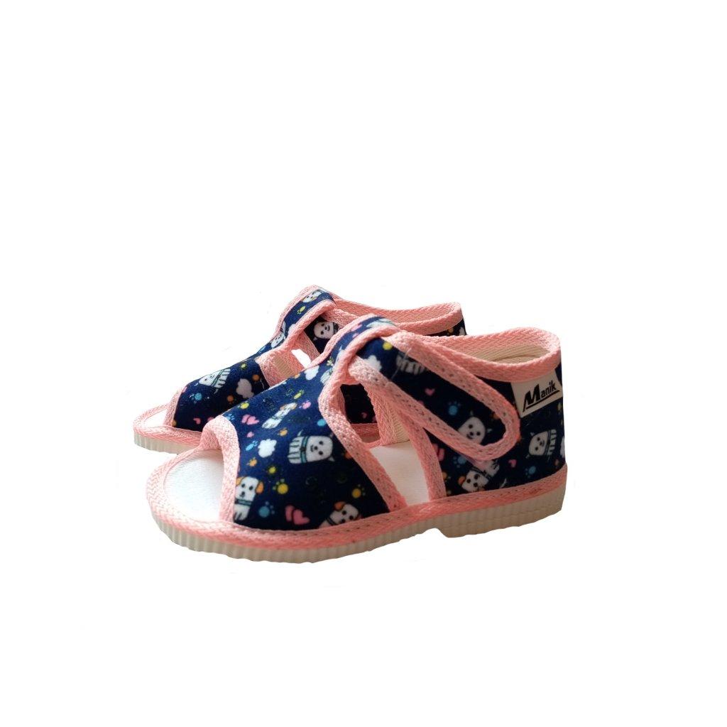 1c08d794262c Protetika RUT - obuv Hellé
