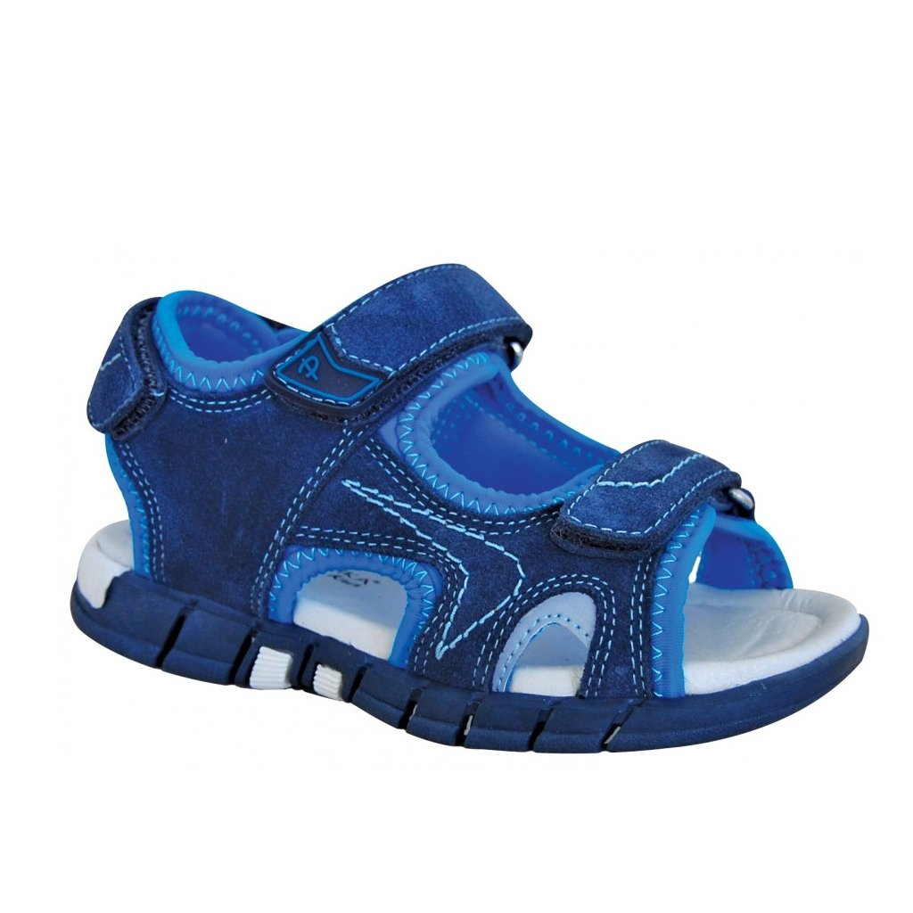 99b606e8aaa4 Protetika OLYMPIA - obuv Hellé
