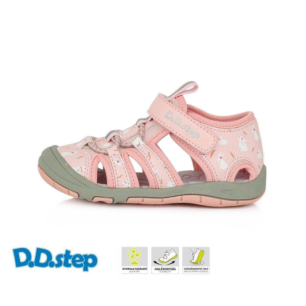 15b966e52cb7 Medistyle DOROTA - obuv Hellé