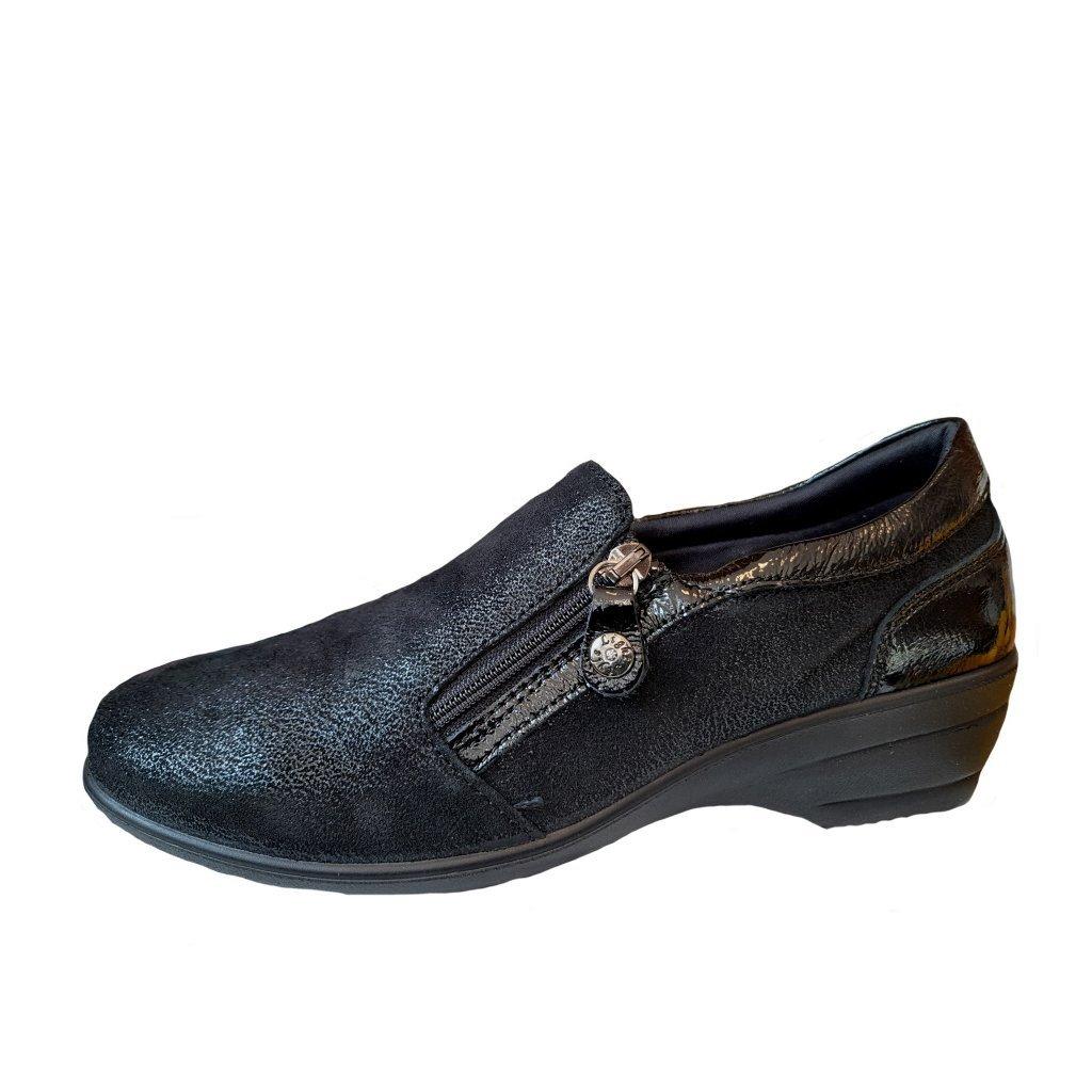 Rega shoes C403 dámska obuv