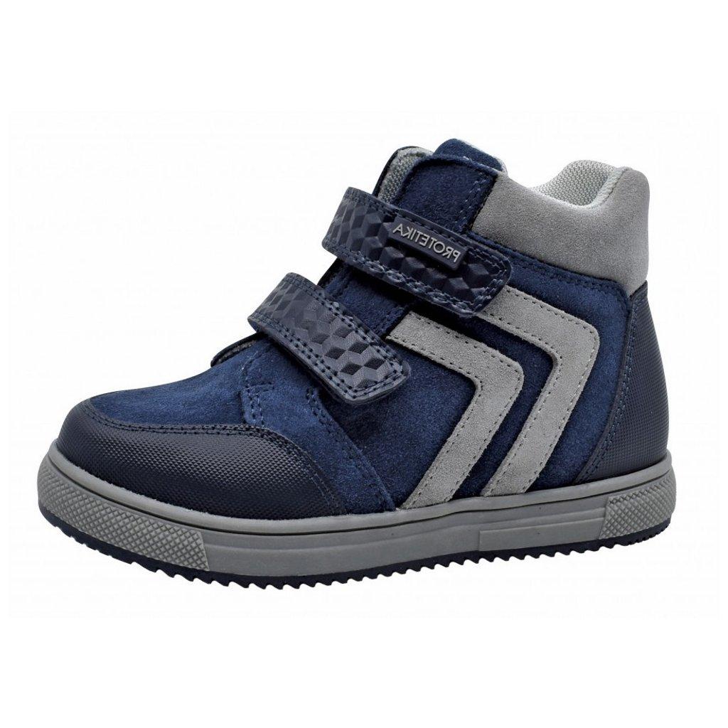 Kornecki det.obuv 6465