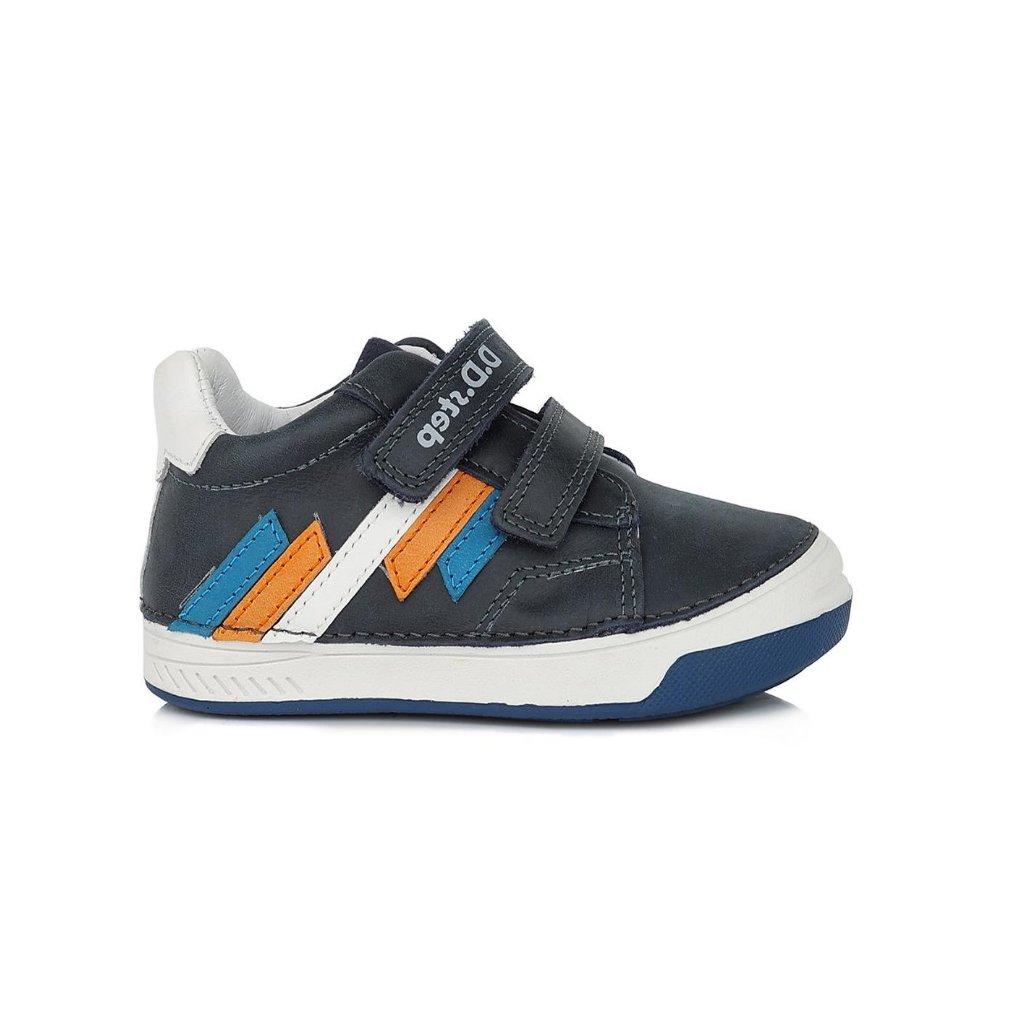 Santé CB8593 dámske sandále