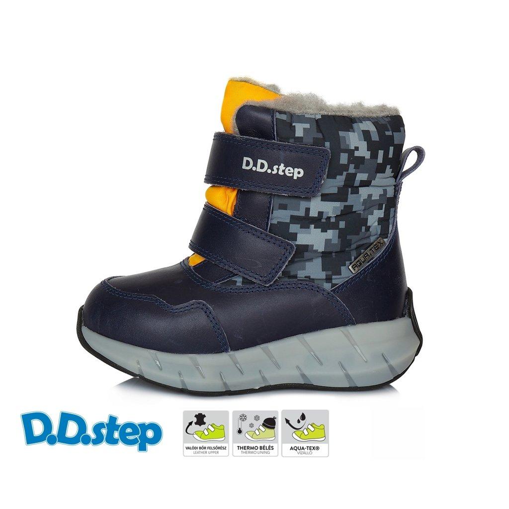Leon 4000 dámska ortopedická obuv