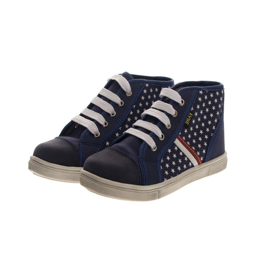 c995f0d360 Fare detská teniska - obuv Hellé