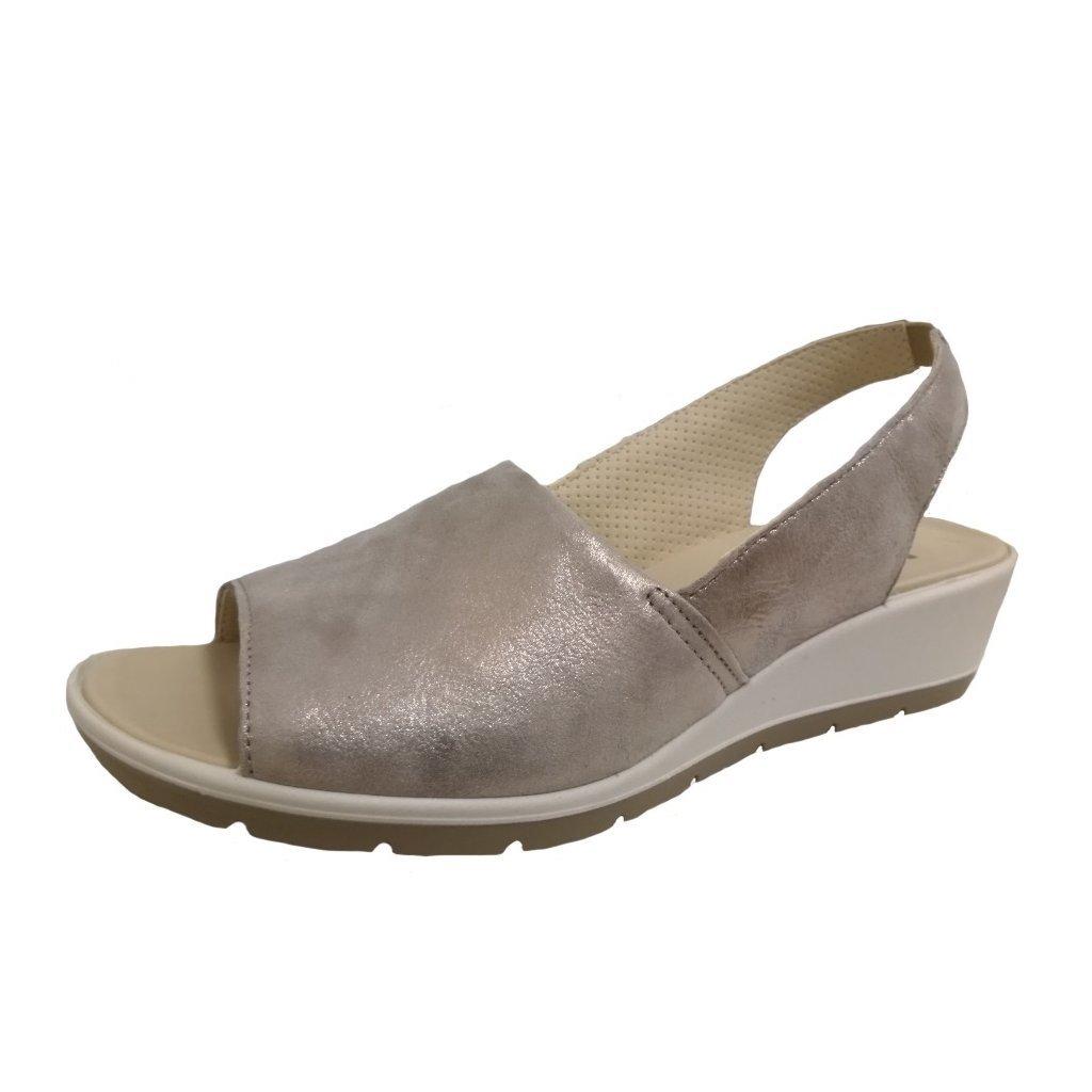 Santé IC307590 dámsky sandál