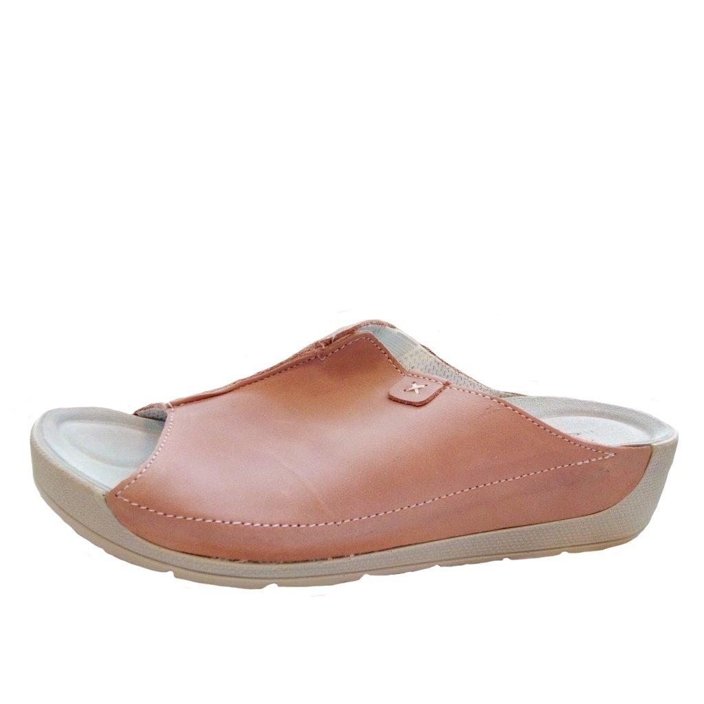 f4068c85ad8a Protetika TALA - obuv Hellé
