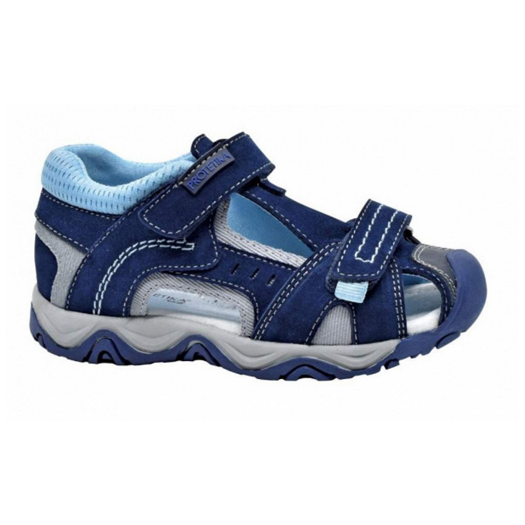 f8adf15ca535 Medistyle Lucy hallux sandál - obuv Hellé