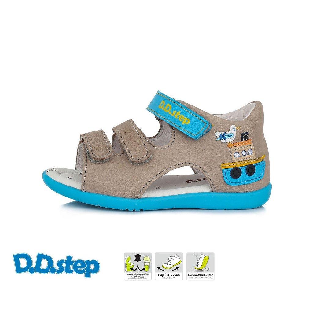 c3903f2e7947 Medistyle TOMÁŠ - obuv Hellé