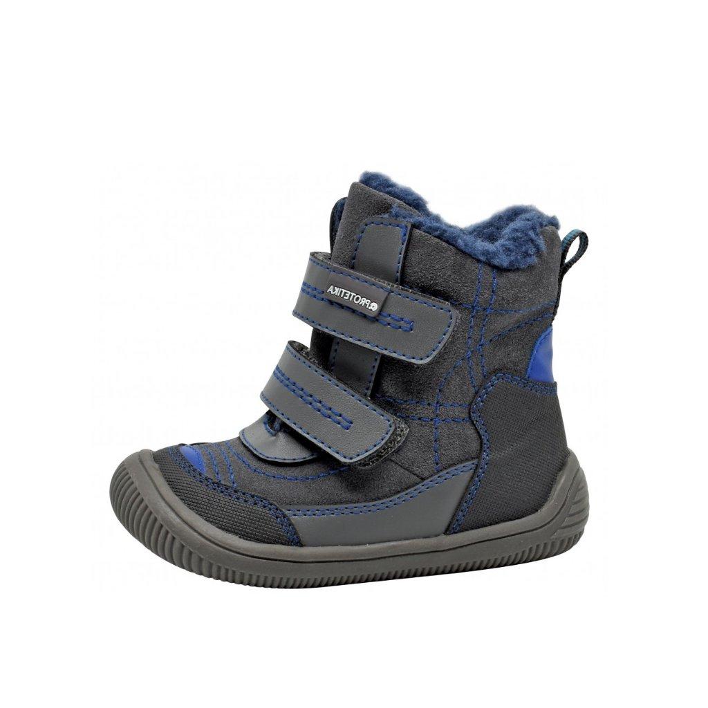 b7f28283d9 Protetika SPARKY - obuv Hellé