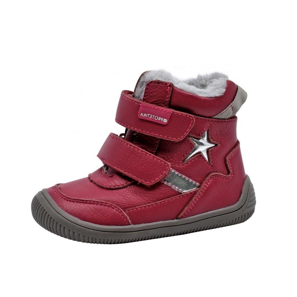 82372d1c7538 Protetika TYP 116 92 - obuv Hellé