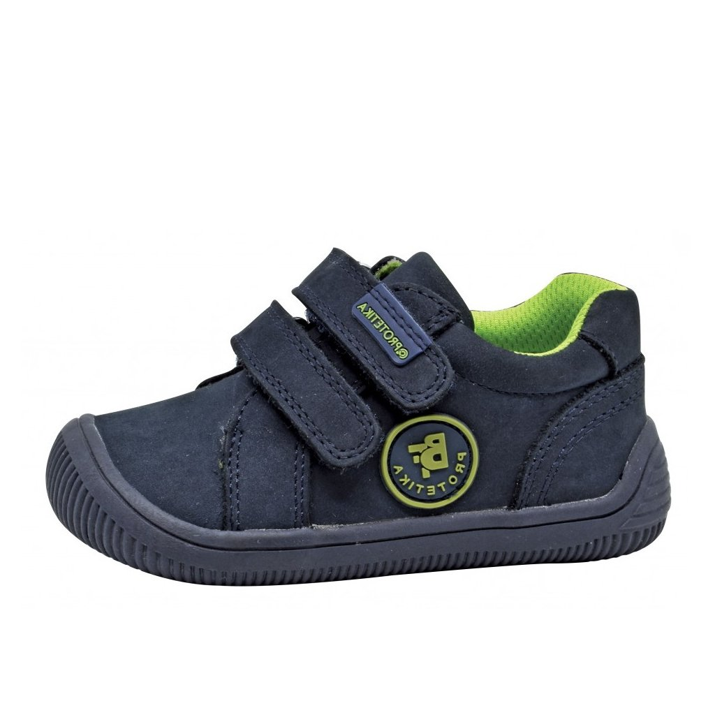 d4ca8d2afa04 Protetika TYP 116 92 - obuv Hellé