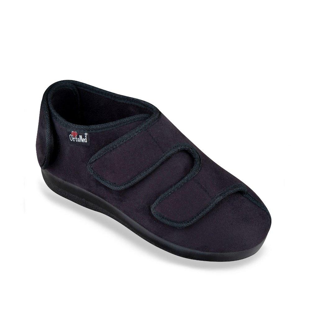 D.D.Step 021-AC290-384 detská letná obuv