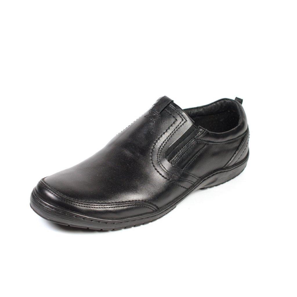 Gift pánska obuv A0B5