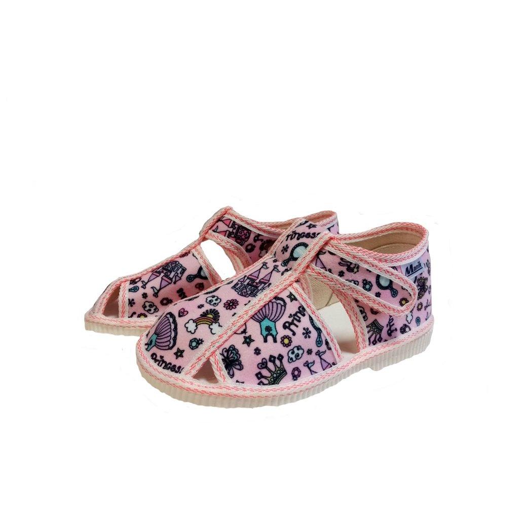 1 z 2. z297 1. Detská zimná obuv 5d675b3636