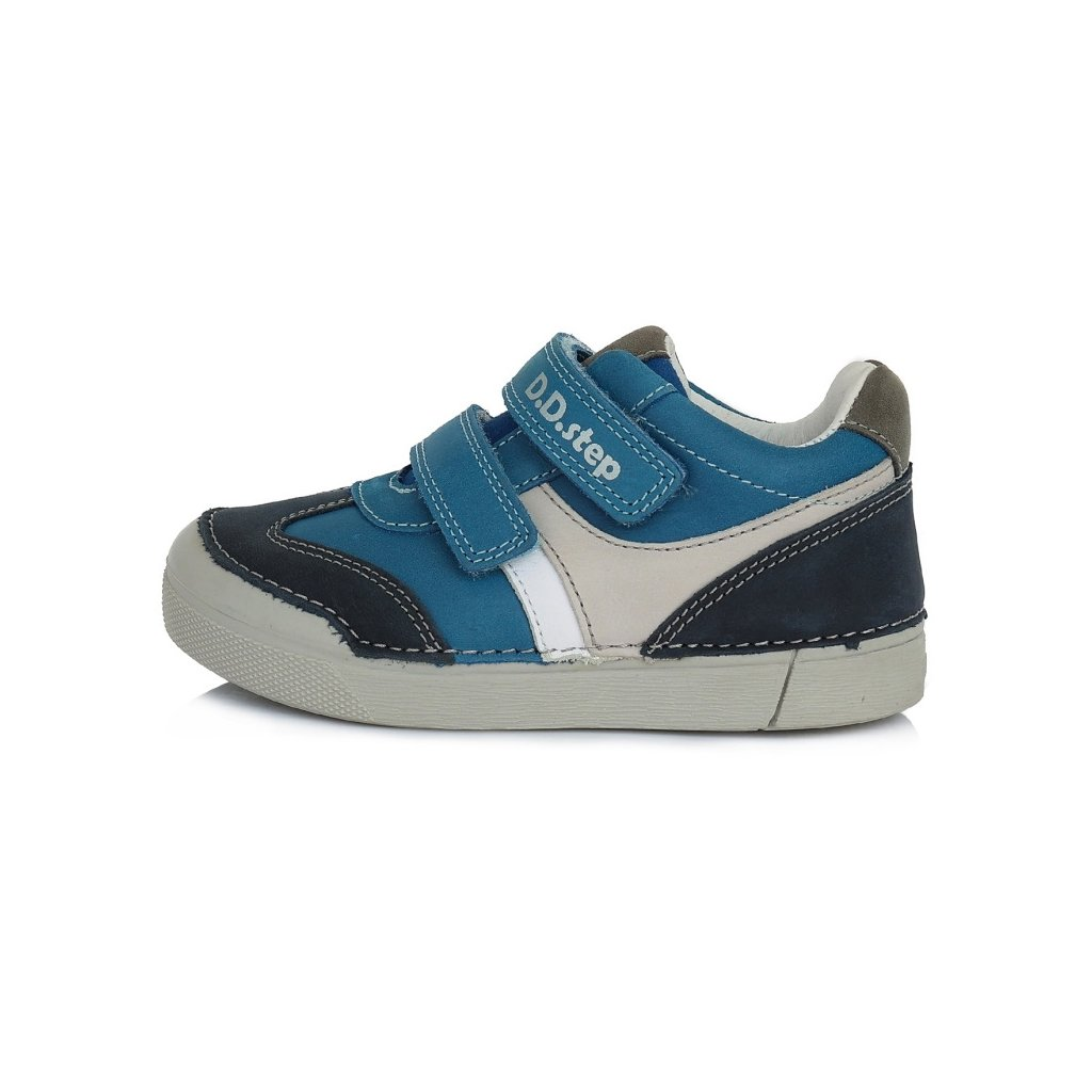 Manik detské papučky 324/2s