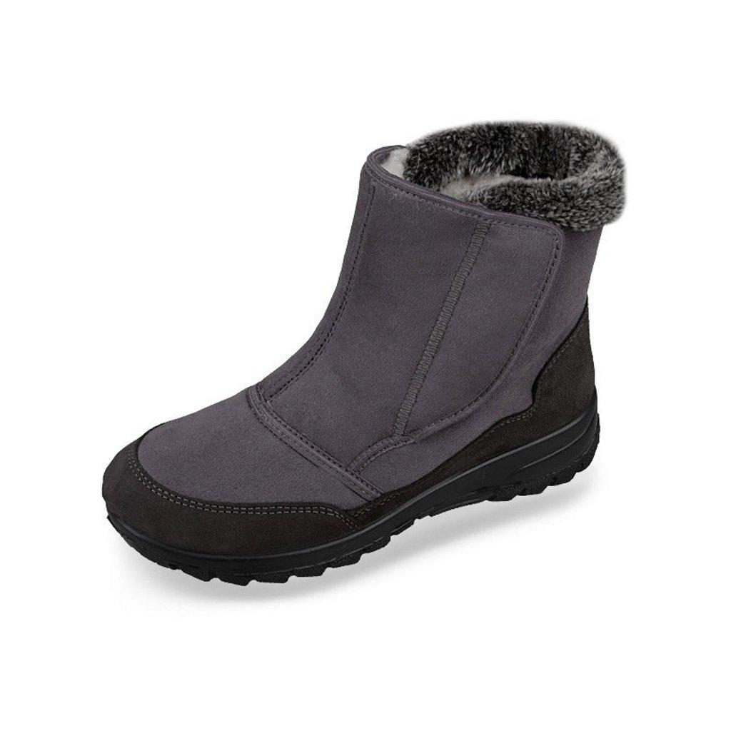 GIFT dámska obuv vz.P454