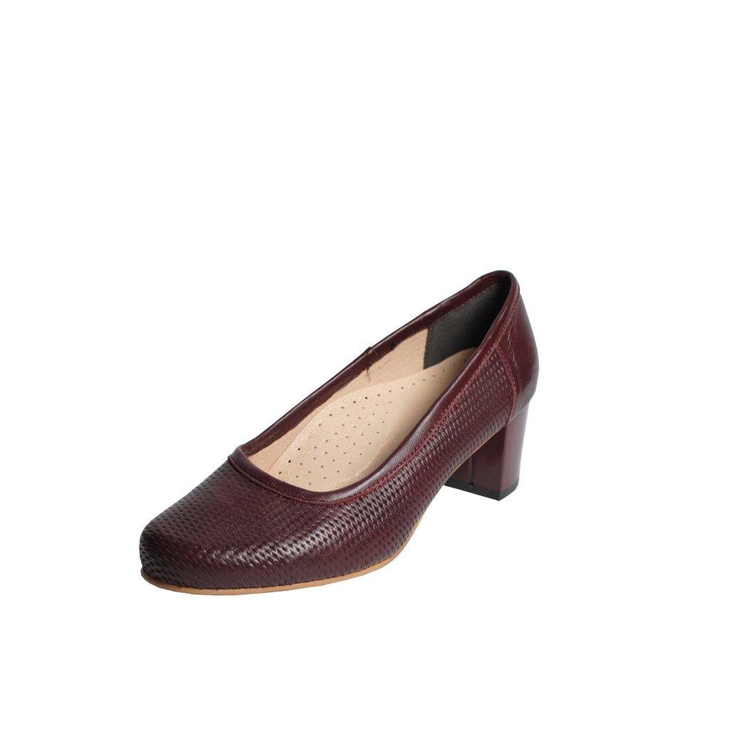 GIFT dámska obuv vz.510