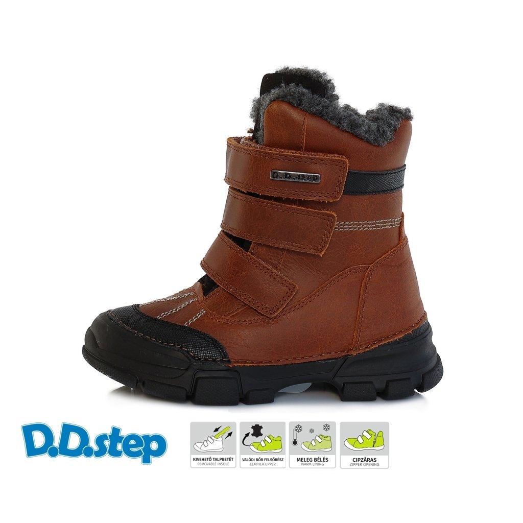 Leon 950 mint dámska pracovná obuv