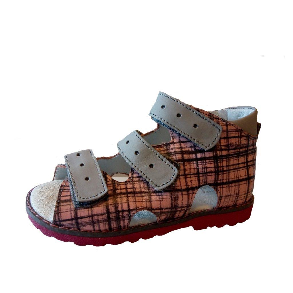 Kornecki OR 101 profylaktická obuv