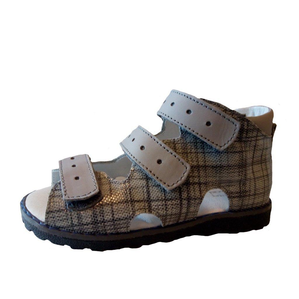 Kornecki OR 102 profylaktická obuv
