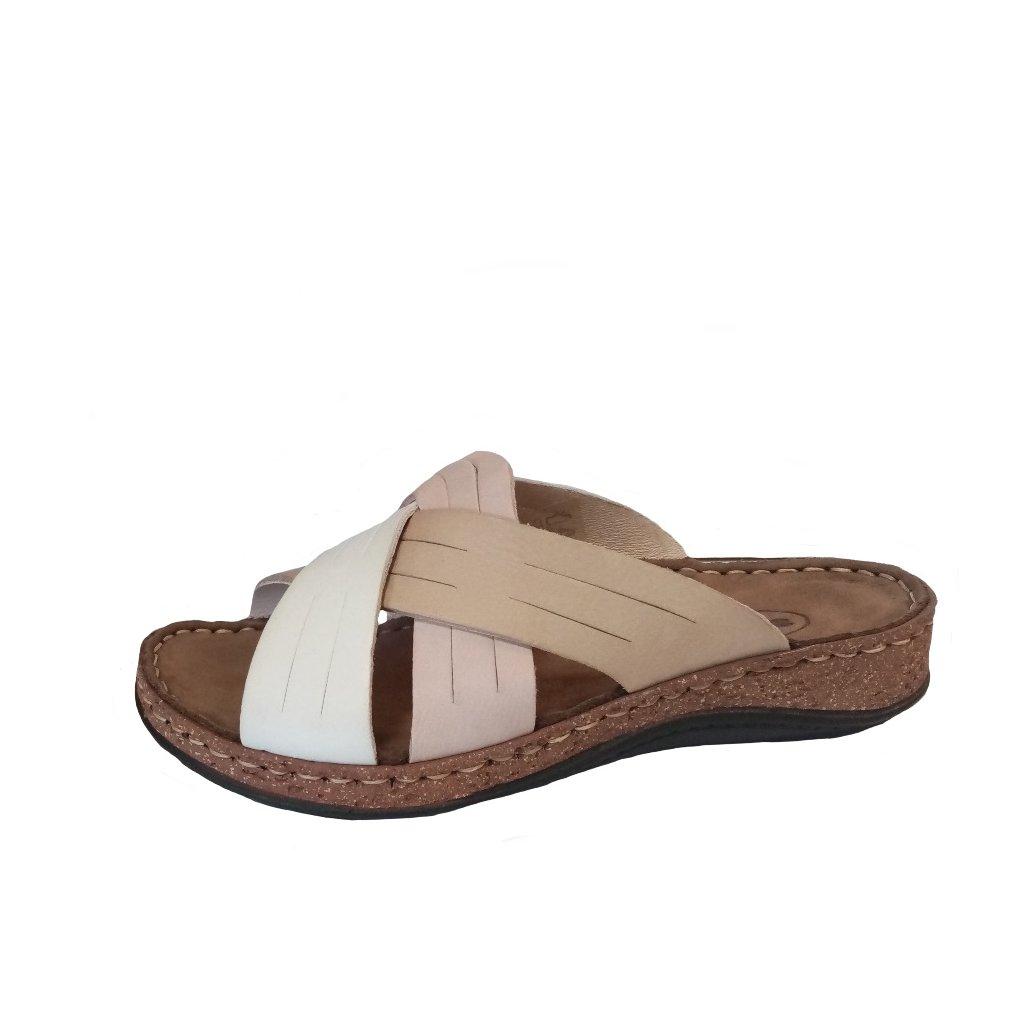 Kornecki OR 104 profylaktická obuv