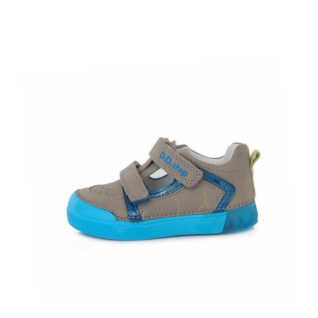 D.D.Step 121-068-477A detská obuv