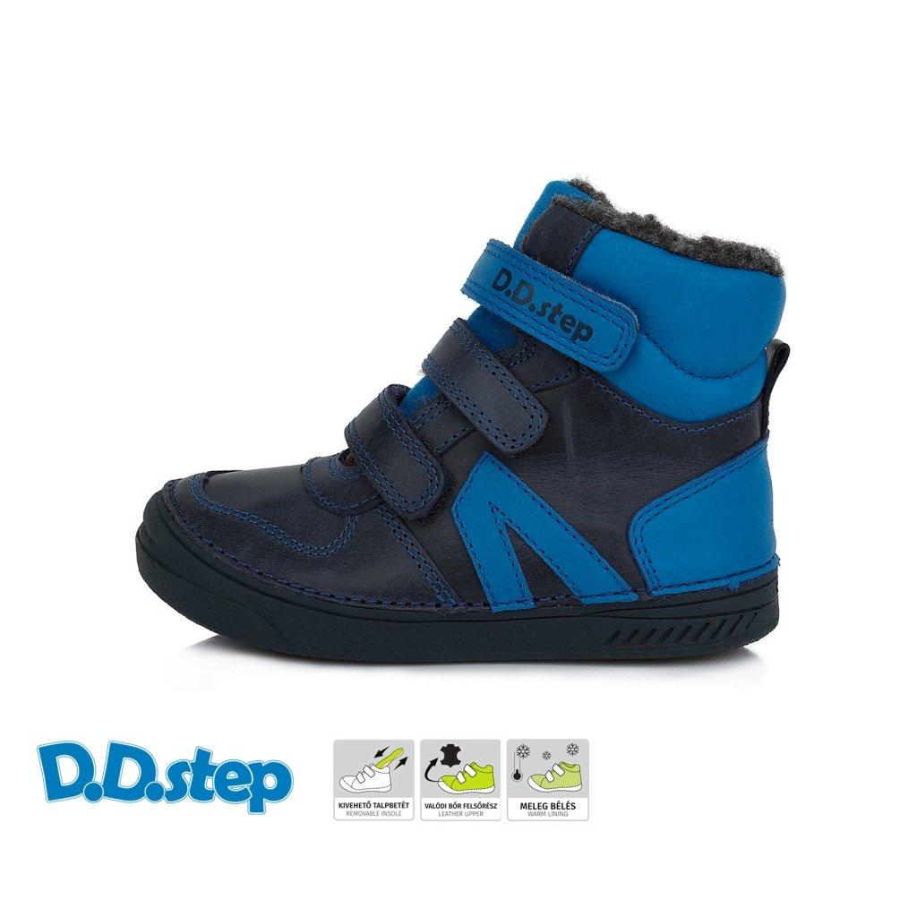 Santé CS 0917 dámska letná obuv