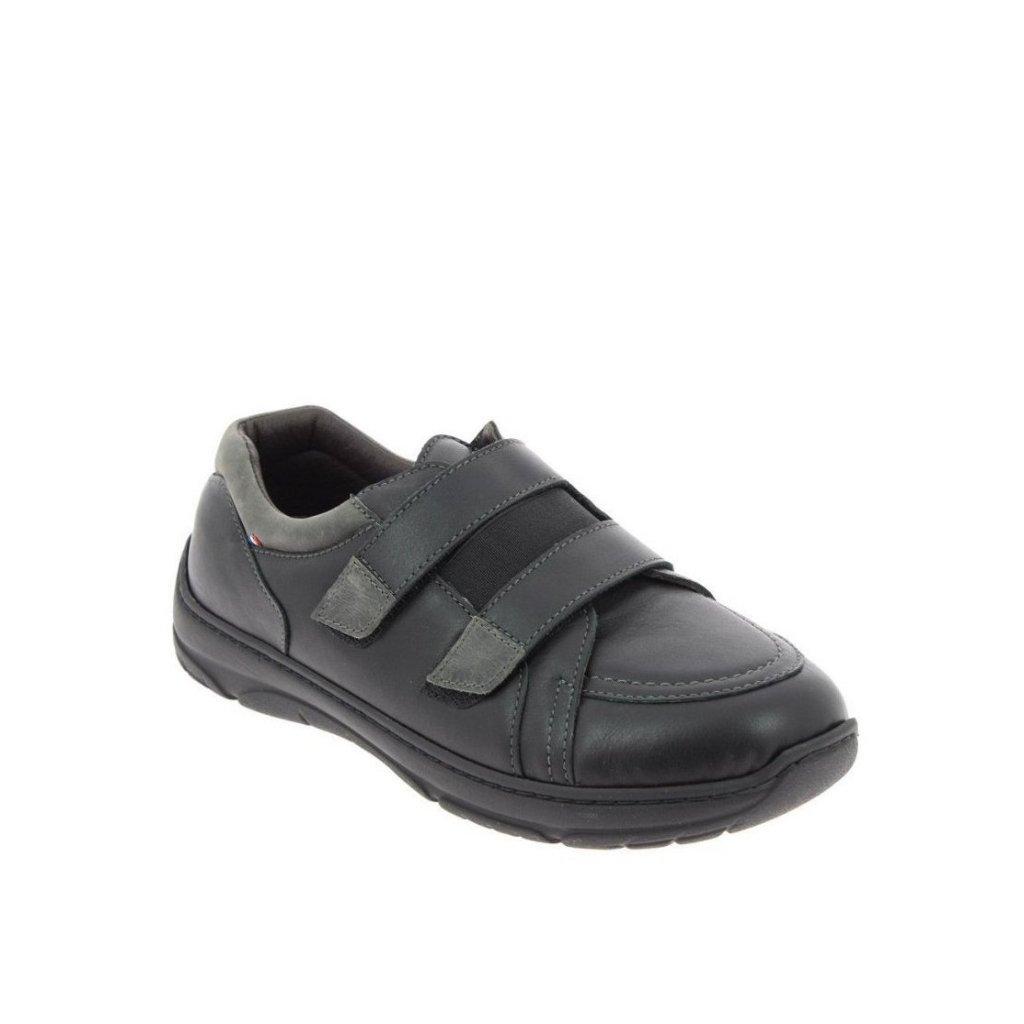 1 z 2. ZC491 1. Dámska obuv afefc7a2f1