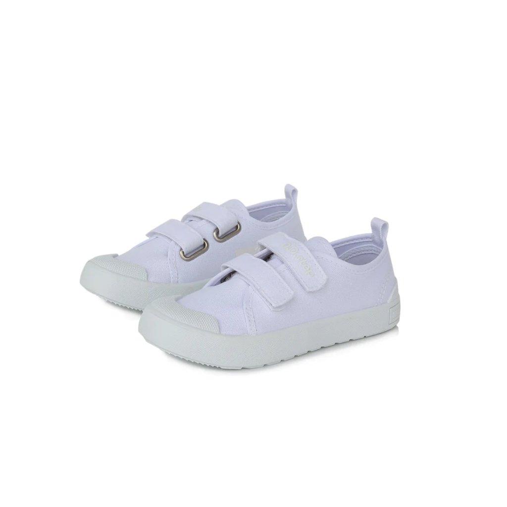 D.D.Step 221A-CSG-142 plátenky