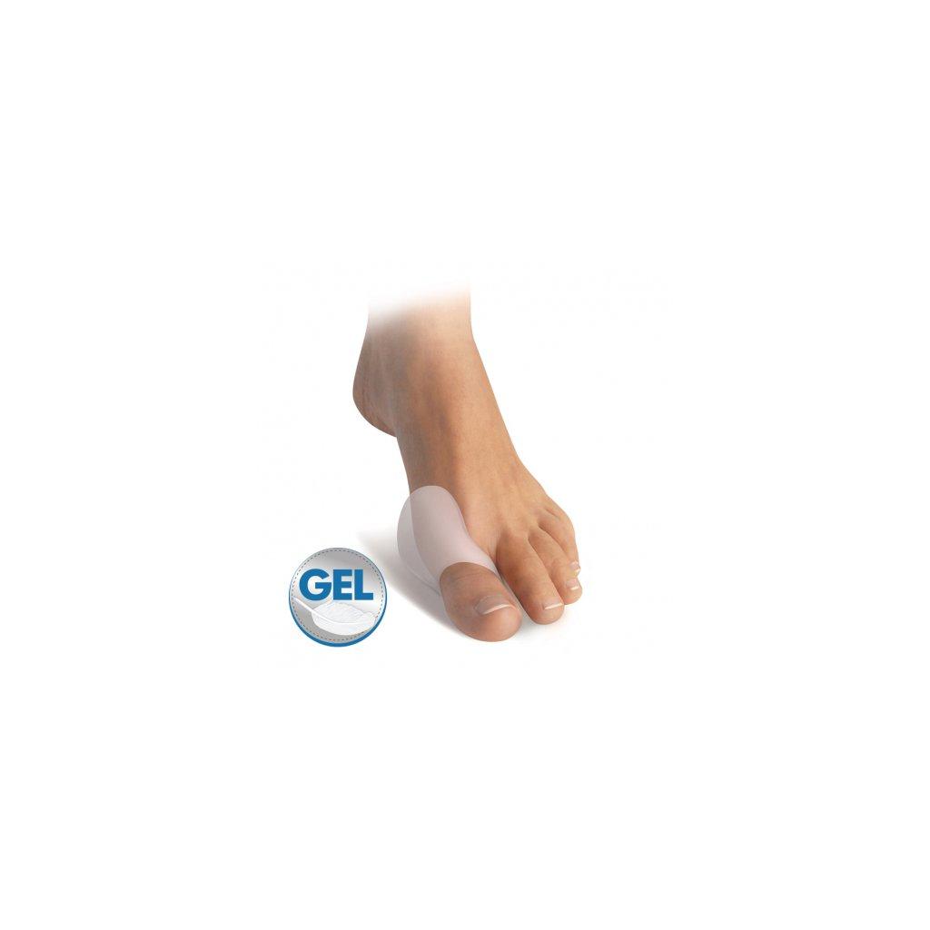gelovy chranic palce