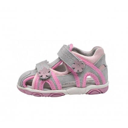 Protetika TYP 86/60